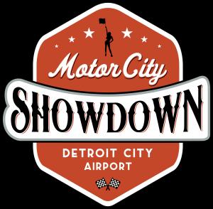 Motor City Showdown Drag Racing And Car Show At Detroit